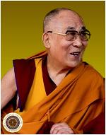 his-holiness-dalai-lama-tam-thuc