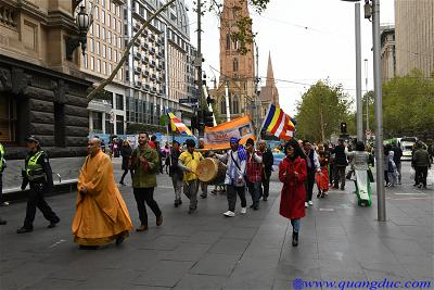 Vesak_2643_Melbourne city (183)