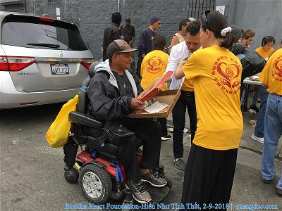 Buddha heart Foundation_Hien Nhu Tinh That_2018 (58)