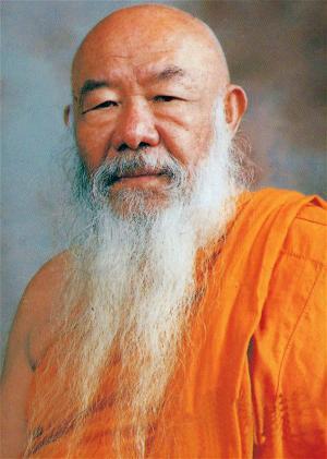 Thiền sư Ashin Jinarakkhita Cha đẻ và truyền Cảm hứng cho Phục hưng Phật giáo Indonesia Hiện đại 5