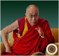 his-holiness-dalai-lama-102