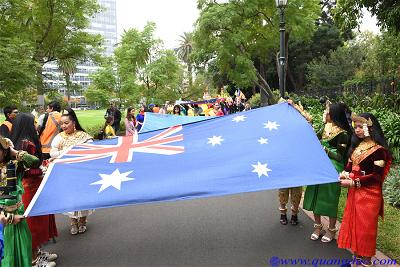 Vesak_2643_Melbourne city (57)
