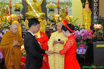Wedding_VienAn_Veronica_27_12_2014 (30)