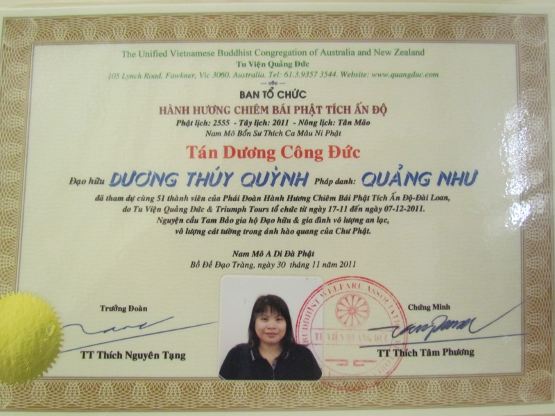 Duong Thuy Quynh (3)