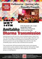 melbourne-dharma-talks