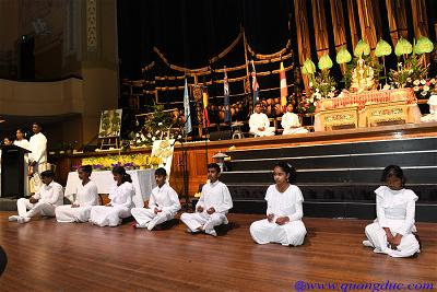 Vesak_2643_Melbourne city (288)