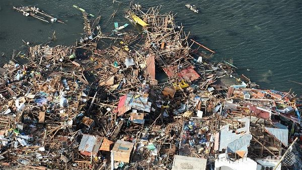 typhoon-haiyan-victims_3