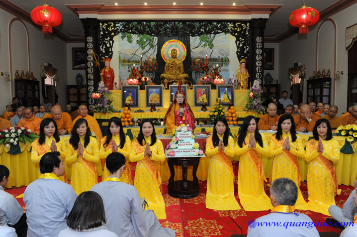 Day 6_Quang Duc An Cu ky 17 (209)