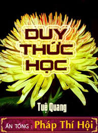 duythuchoc_tuequang
