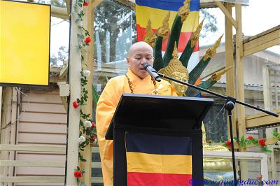 40 yeara_Buddhist Discussion Centre in Upwey (131)