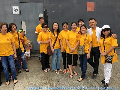Buddha heart Foundation_Hien Nhu Tinh That_2018 (15)