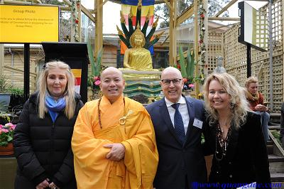 40 yeara_Buddhist Discussion Centre in Upwey (136)