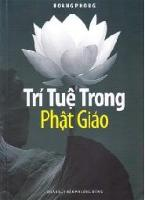 trituetrongphatgiao-cover-small