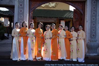 Le Huy nhat  lan thu 1_HT Tam Chau (2)