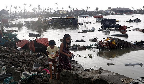 typhoon-haiyan-victims_8