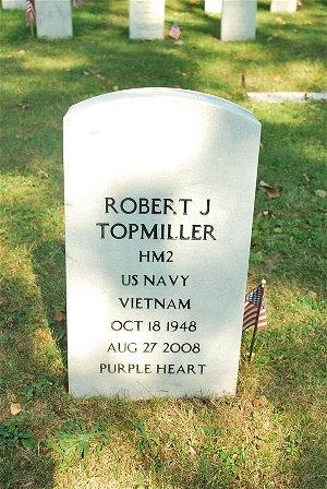 Robert J Topmiller Đ 244 I N 233 T Về T 225 C Giả border=