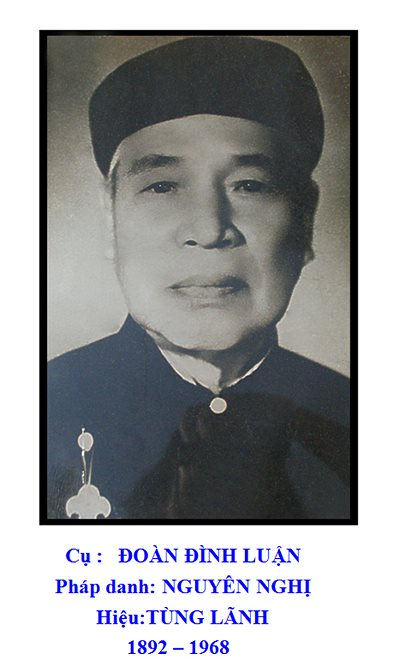 HT_Thich_Minh_Tam_Nguyen_Nghi
