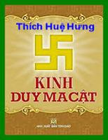 kinhduymacat-thichhuehung