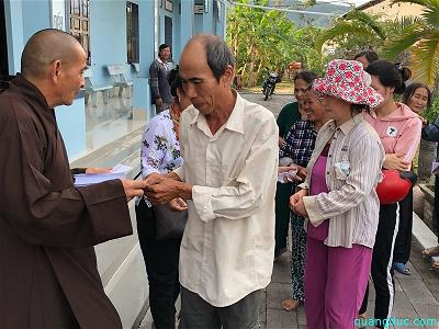 Xa Vinh Luong-TP Nha Trang (11)
