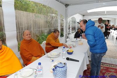 40 yeara_Buddhist Discussion Centre in Upwey (27)