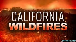 fire-in-california-2017-1-