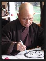 thich-nhat-hanh-2
