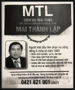 mai-thanh-lap-mtl-asian-community-funeral-home