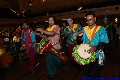 Vesak_2643_Melbourne city (206)