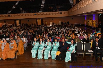 Vesak_2643_Melbourne city (278)