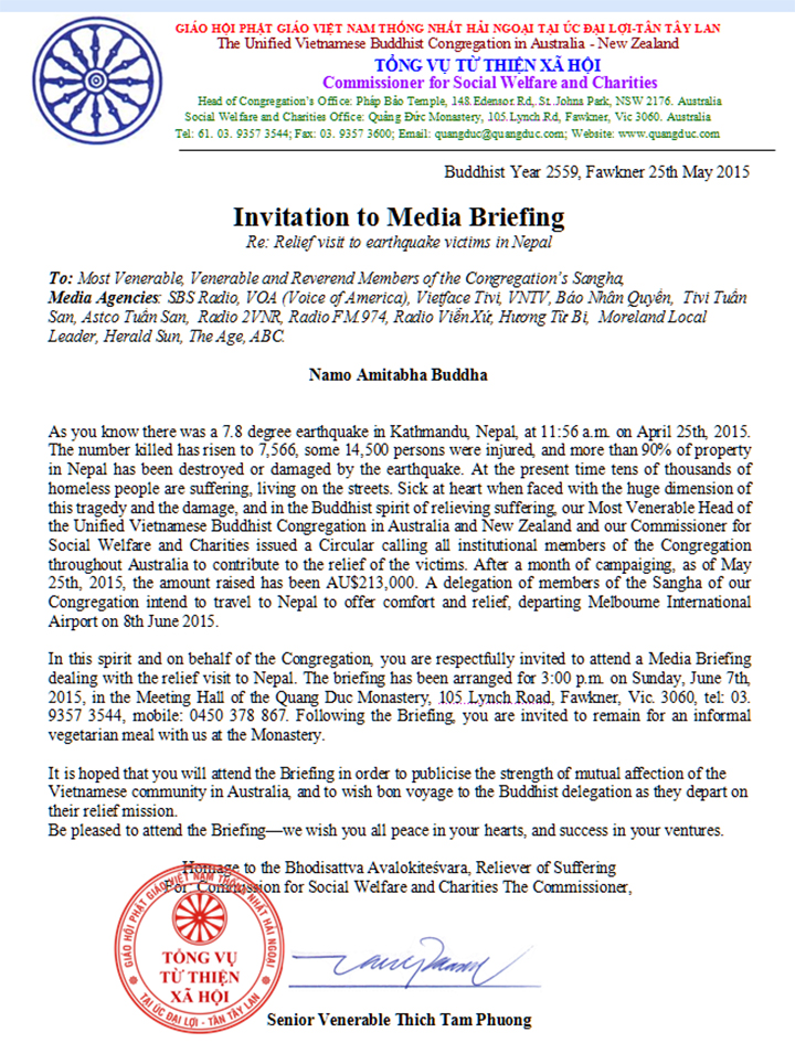 Invitation to Meadia Briefing_Nepal