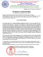 invitation-to-meadia-briefing-nepal