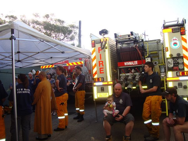 Bush_Fire_Protection_NSW_26_10_2013 (28)
