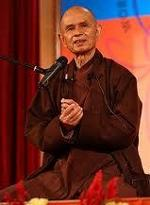 thich-nhat-hanh12