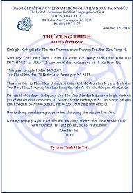 thu-cung-thinh-an-cu-2017-thich-vien-trijpg