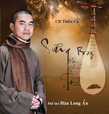 Thich Thien Long