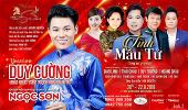 liveshow-duy-cuong