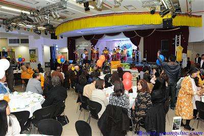 Frienship Vesak dinner 2019 (14)