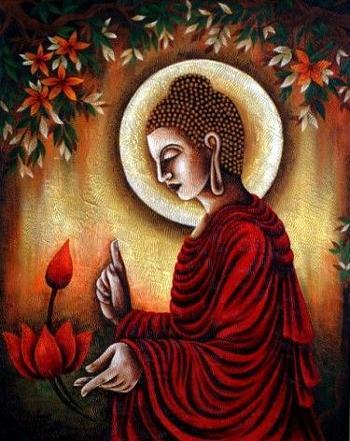 buddha_painting