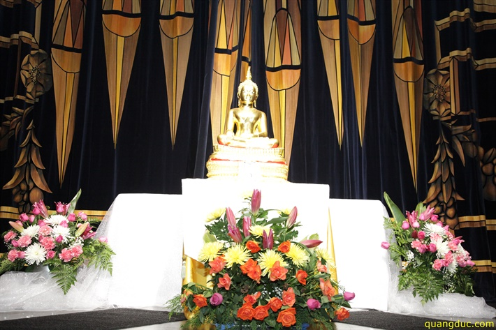 Vesak 2641_2017_Melbourne Town Hall (165)