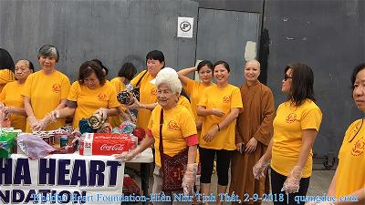 Buddha heart Foundation_Hien Nhu Tinh That_2018 (55)