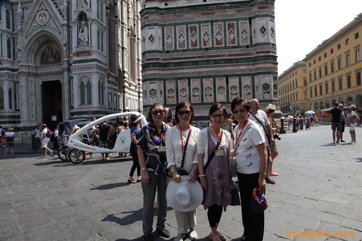 Day 10_Florence (96)