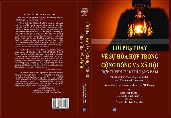 1-loi phat day-bia sach_dau trang noi dung