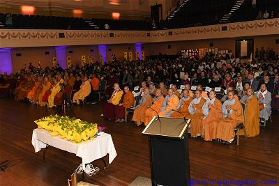 Vesak_2643_Melbourne city (276)