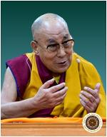 his-holiness-dalai-lama-0111