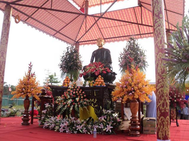 Phat Ngoc tai Hue 2013 (1)