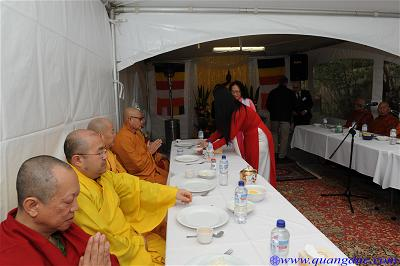 40 yeara_Buddhist Discussion Centre in Upwey (25)