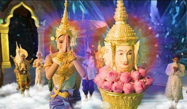 Khmer-New-Year-of-OX-20210415