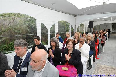 40 yeara_Buddhist Discussion Centre in Upwey (46)