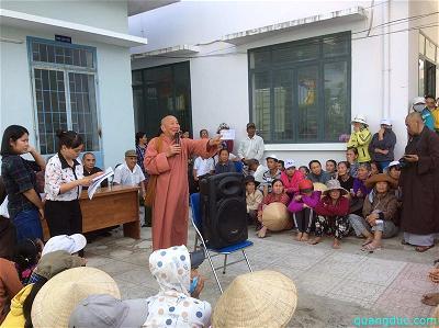 Xa Vinh Luong-TP Nha Trang (69)