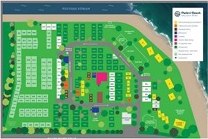 pakiri-beach-holiday-park-10-